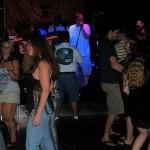 010 Dancefloor2
