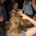 09 Dancefloor